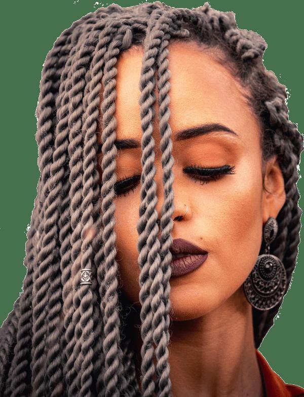 hair braidings